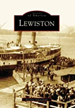 Lewiston   (NY)  (Images of America)