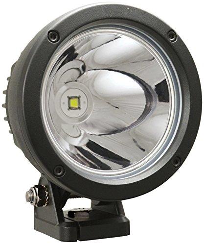 Vision X Led Lights