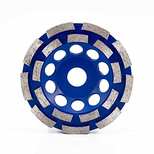 chillicut-mola-a-tazza-diamantata-tsx-125-x-222-mm-smerigliatrice-angolare-levigatrice-vaso-diamante