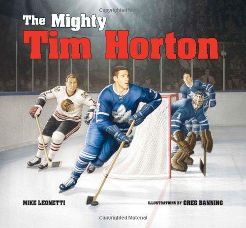 the-mighty-tim-horton