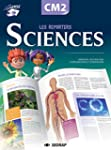 Les reporters des sciences CM2 CM2 (L...