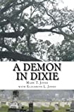 A Demon in Dixie