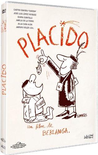 placido-import-dvd-1961
