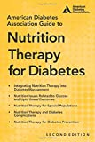 img - for American Diabetes Association Guide to Nutrition Therapy for Diabetes book / textbook / text book