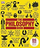 Will Buckingham The Philosophy Book