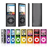 NOUVEAU 8GB 4E G�N�RATION MUSIQUE MP3 ...