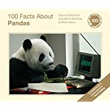 100 Facts about Pandasby David O'Doherty