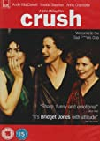 Crush [DVD]