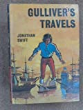 GULLIVERS TRAVELS-GIFT (Gift Classics) (0004246462) by Swift, Jonathan