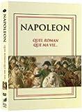 Napoléon - Quel Roman Que Ma Vie [Édition Limitée]