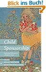 Child Sponsorship: Exploring Pathways...