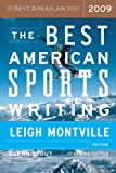 img - for The Best American Sports Writing 2009 book / textbook / text book