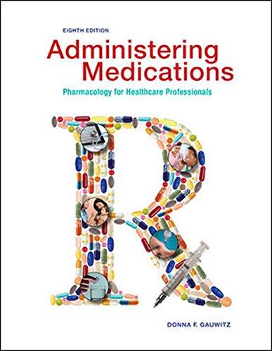 learnsmart-for-administering-medications