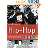 The Rough Guide to Hip-hop 2 (Rough Guide Reference)