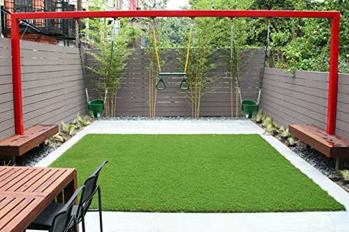 8-x-10-synthetic-turf-artificial-lawn-fake-grass-indoor-outdoor-landscape-pet-dog-area