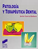 Patologia y