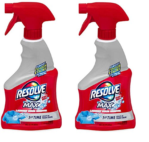 resolve-max-laundry-stain-remover-16oz-2-pack
