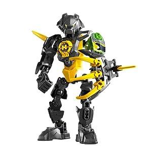 LEGO Hero Factory - STRINGER 3.0 [2183]