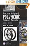 Structural Analysis of Polymeric Comp...