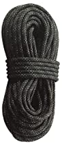 SWAT Heavy Duty Tactical Rappelling Rope (200 Feet)