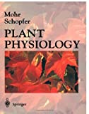 img - for Plant Physiology book / textbook / text book
