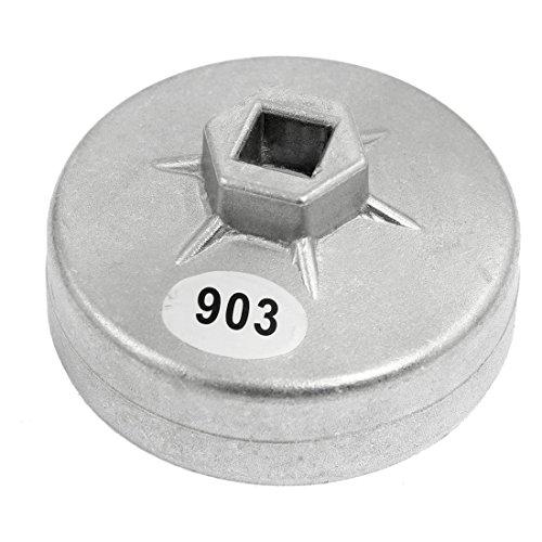 299-dia-aceite-de-metal-interior-del-filtro-taza-del-casquillo-de-llave-de-14-flautas-de-plata-del-t