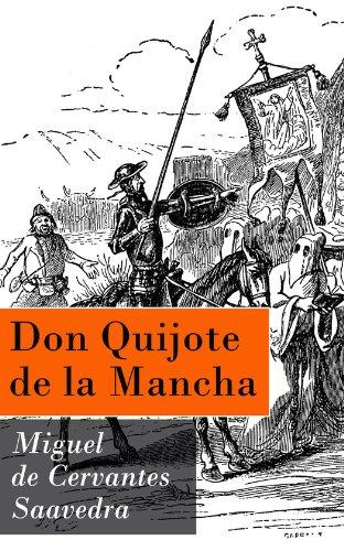 Pdf don quijote spanish