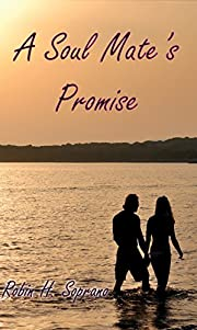 A Soul Mate's Promise