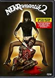Nekromantik 2 [DVD] [Region 1] [US Import] [NTSC]