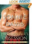 A Highlander's Obsession: A Highlande...