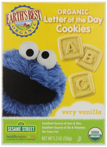 earths-best-sesame-street-letter-of-the-day-cookies-vanilla-53-oz