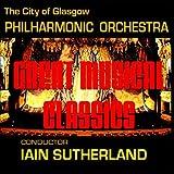 Great Film Musical Classics