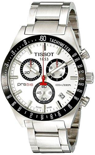 tissot-mens-42mm-steel-bracelet-case-s-sapphire-quartz-silver-tone-dial-watch-t0444172103100