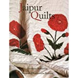 Jaipur Quilts (Paperback)