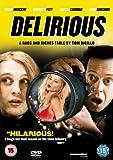 Delirious [UK Import]