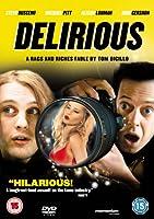Delirious [DVD]