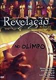 Ao Vivo No Olimpo [DVD] [Import]