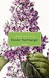 Kloster Northanger: Roman (Reclam Taschenbuch)