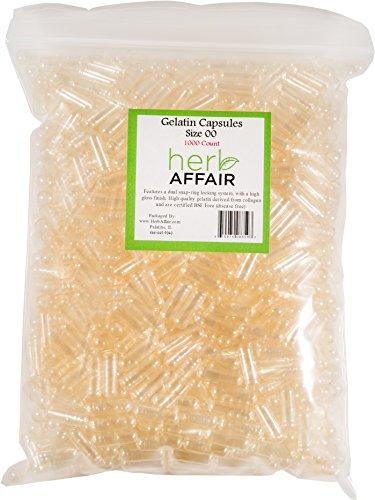 Herb Affair