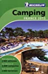 CAMPING &amp; HOTELLERIE DE PLEIN AIR FRA...