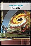 Deepsix (Solaris ficci�n)