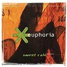 Sweet Rain Remixes