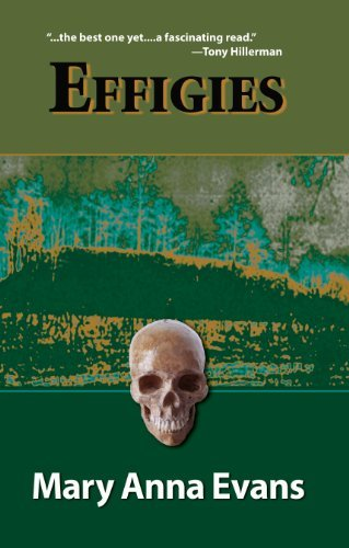effigies-a-faye-longchamp-mystery-faye-longchamp-mysteries-by-mary-anna-evans-2007-04-01