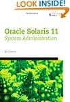 Oracle(R) Solaris 11 System Administr...