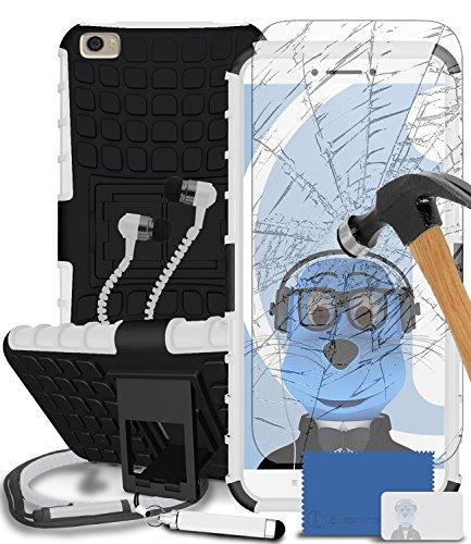 xiaomi-mi-max-white-black-shock-proof-case-tempered-glass-screen-protector-retractable-stylus-pen-zi