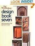 Fine Woodworking Design Book Seven: 3...