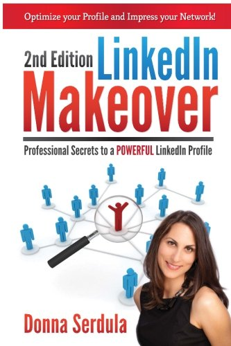 LinkedIn-Makeover-Professional-Secrets-to-a-POWERFUL-LinkedIn-Profile