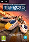 Train Simulator 2015 (PC DVD) (UK)
