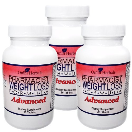 Can furosemide cause weight loss