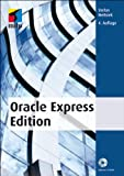Oracle Express Edition (mitp Professional)
